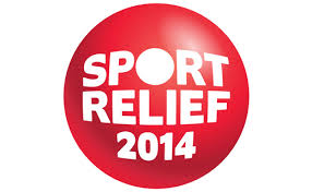 Sports-Relief-2014