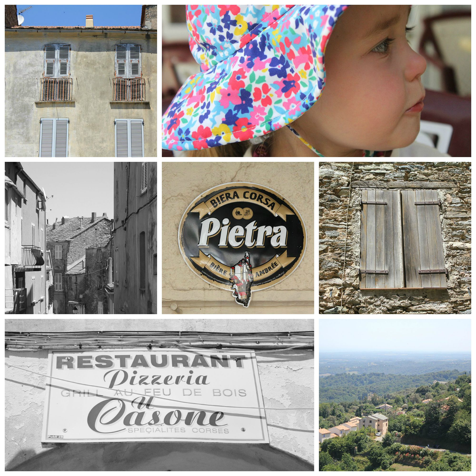 PODcast - Cervione collage 3