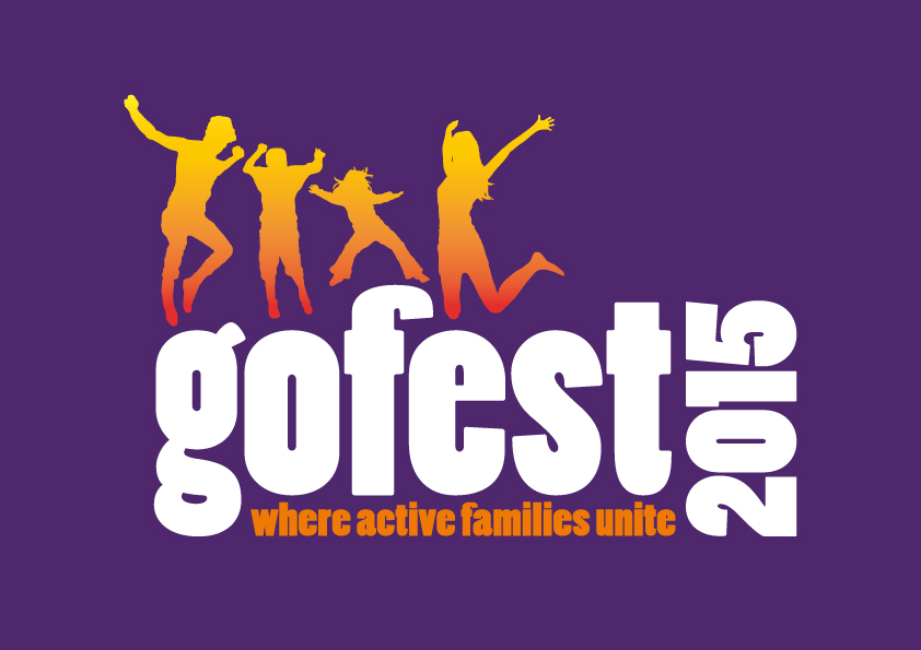 goFest-reversed